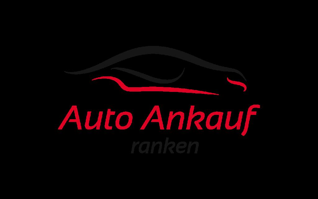autoankauffranken-logo-maps