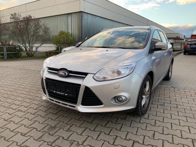 Ford-verkaufen-Nürnberg