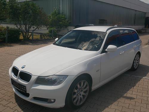 3er-BMW-Ankauf-von-Auto-Ankauf-Franken-in-Nürnberg